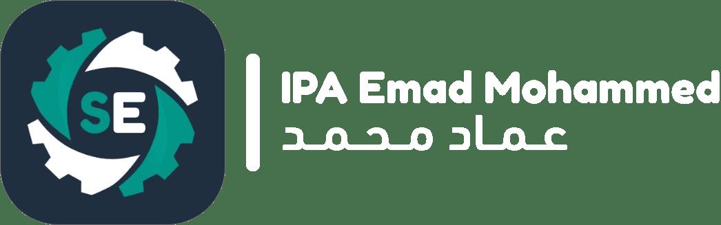 ipa.omdda.com