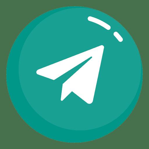 telegram Emad Mohammed